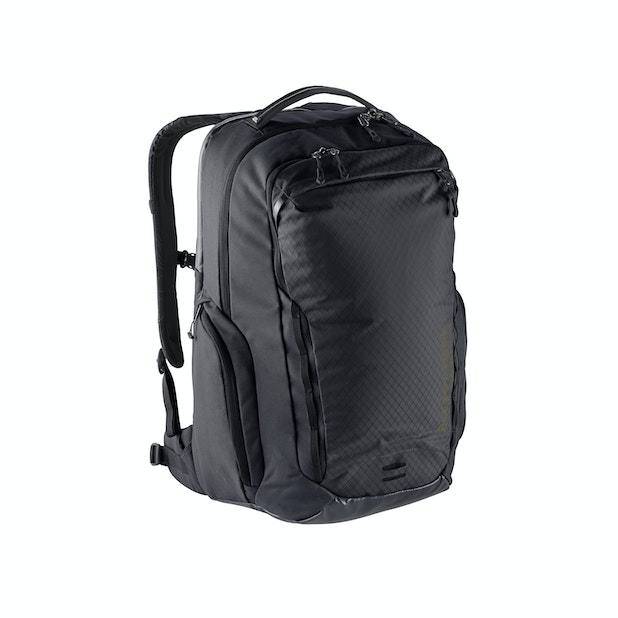 Eagle Wayfinder Backpack 40L - Eagle Creek - 40l backpack ideal for weekend trips away.