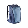 Eagle Wayfinder Backpack 40L - Alternative View 1