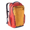 Eagle Wayfinder Backpack 40L - Alternative View 3