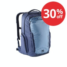 Eagle Creek - 40l backpack ideal for weekend trips away.