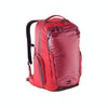 Women's Eagle Wayfinder Backpack 40L - Alternative View 3