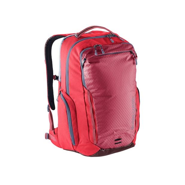 Eagle Wayfinder Backpack 40L  - Eagle Creek - 40l backpack ideal for weekend trips away.