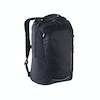 Eagle Wayfinder Backpack 30L - Alternative View 2
