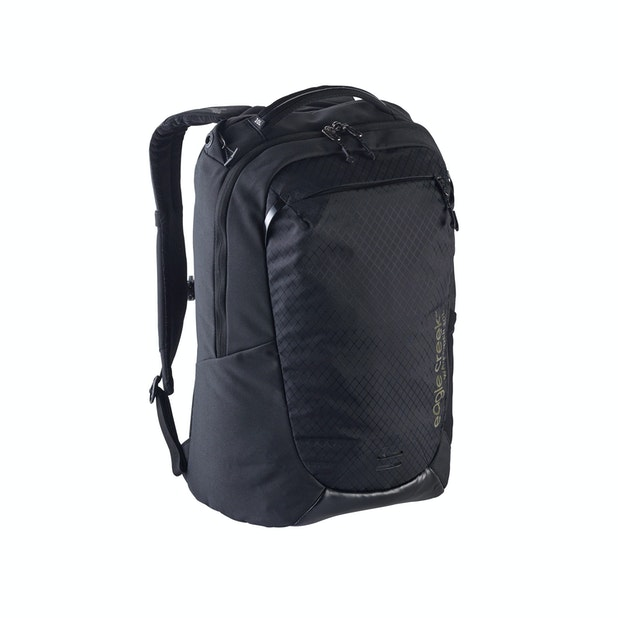 Eagle Wayfinder Backpack 30L - Eagle Creek - 30l backpack for travel and commuting.
