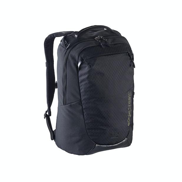 Eagle Wayfinder Backpack 30L - Eagle Creek - 30l backpack for travel and commuting.