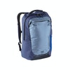 Eagle Wayfinder Backpack 30L - Alternative View 3