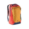 Eagle Wayfinder Backpack 30L - Alternative View 1