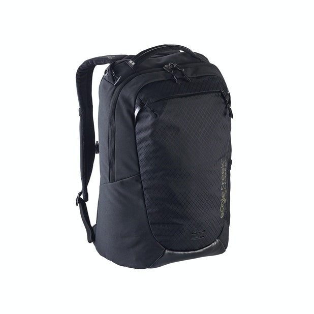 Eagle Wayfinder Backpack 30L Women's - Eagle Creek - 30l backpack for travel and commuting.