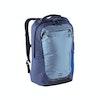 Eagle Wayfinder Backpack 30L Women's - Alternative View 1