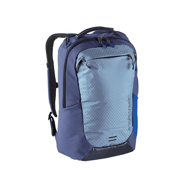 Eagle Wayfinder Backpack 30L Women's - Eagle Creek - 30l backpack for travel and commuting.