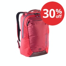 Eagle Creek - 30l backpack for travel and commuting.