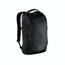 Eagle Creek - 20l backpack ideal for everyday use.