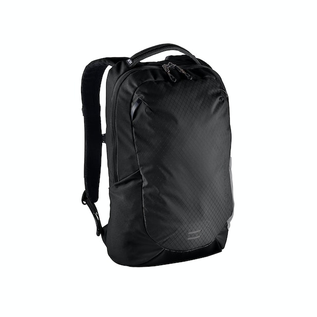 Eagle Wayfinder Backpack 20L - Eagle Creek - 20l backpack ideal for everyday use.
