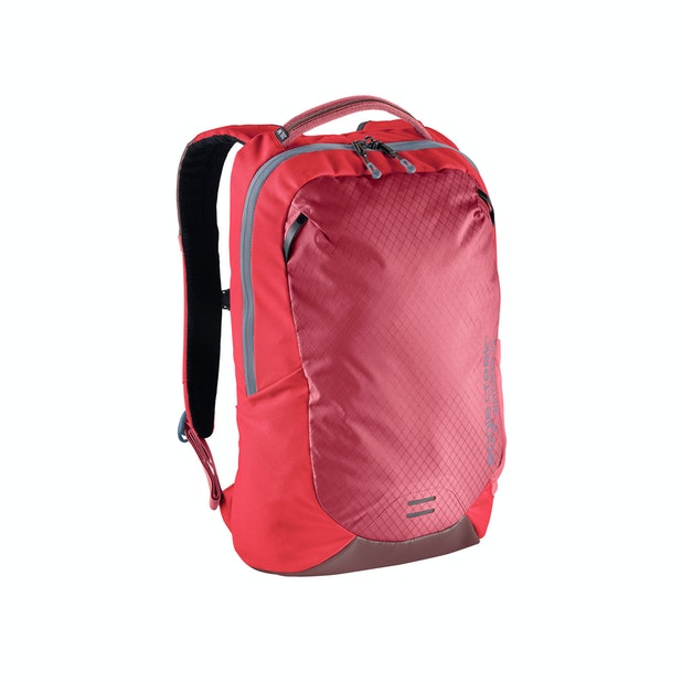 Eagle Wayfinder Backpack 20L Women's - Eagle Creek - 20l backpack ideal for everyday use.