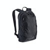 Eagle Wayfinder Backpack 12L - Alternative View 2