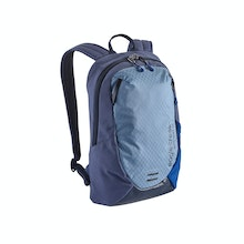Eagle Creek - Mini 12l bag that's perfect as a day pack.