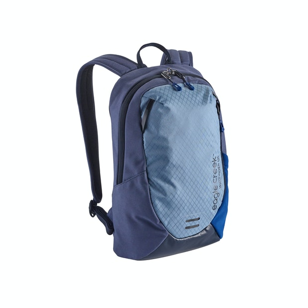 Eagle Wayfinder Backpack 12L - Eagle Creek – Mini 12l bag that's perfect as a day pack.
