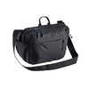 Eagle Wayfinder Crossbody - Alternative View 0