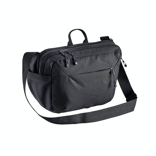 Eagle Wayfinder Crossbody - Eagle Creek – Crossbody bag for small essentials and valuables.