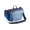 Eagle Wayfinder Crossbody - Alternative View 1