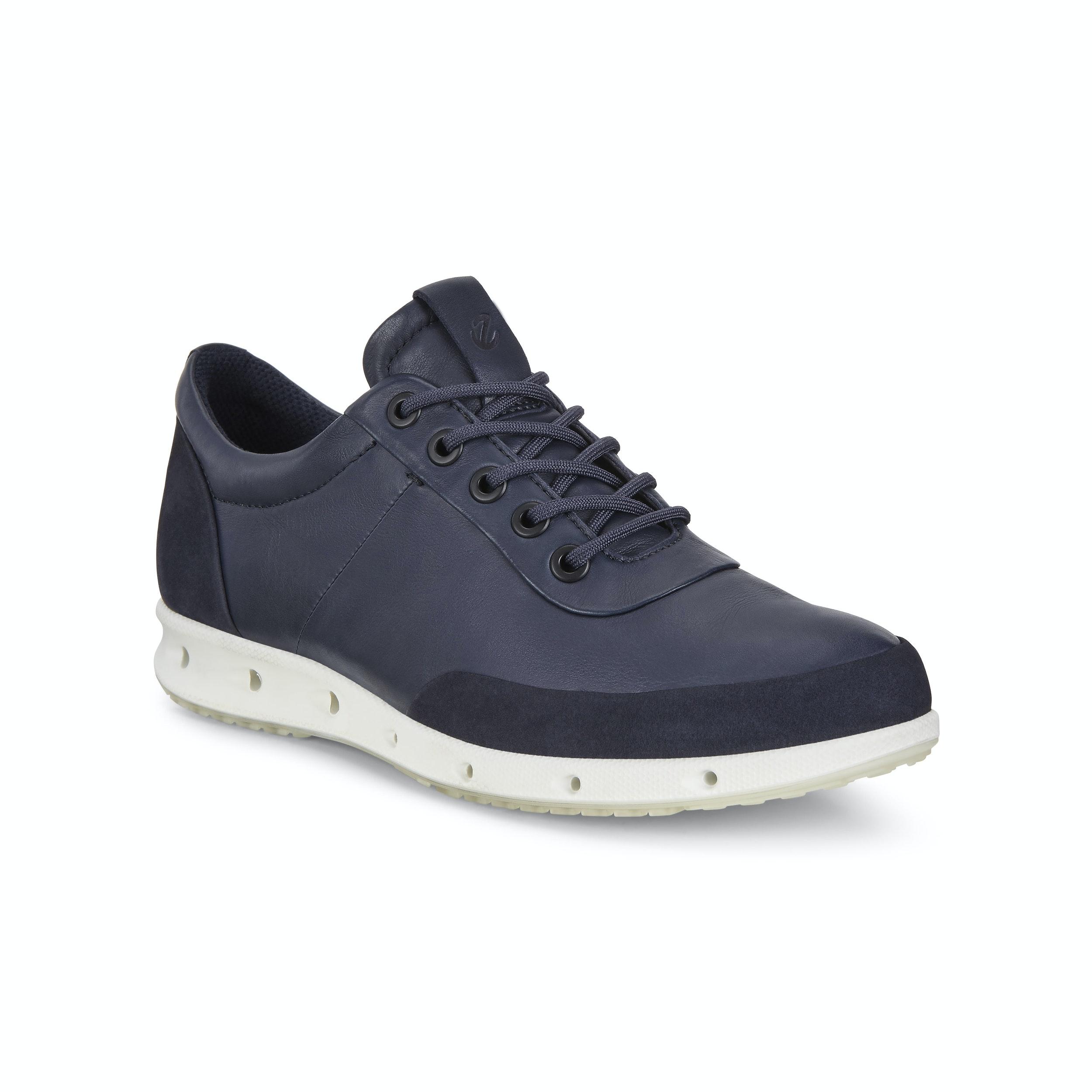 utterly stylish vast selection new styles Women's ECCO Cool Surround GTX - Sporty Gore-Tex Surround ...