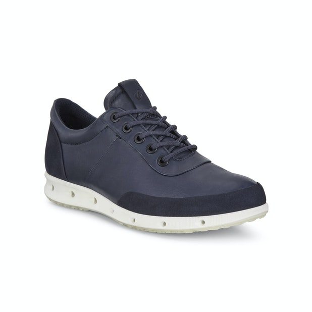 ECCO Cool Surround GTX - Sporty Gore-Tex Surround® trainers.