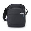 RFID Shoulder Bag - Alternative View 1