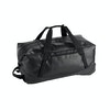 Migrate Wheeled Duffel 110L - Alternative View 0
