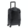 Caldera 4 Wheeled Carry On - Alternative View 1