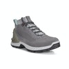 Women's Ecco Exohike Mid GTX  - Alternative View 1