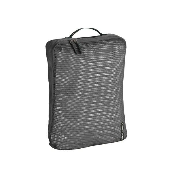 Eagle Creek Pack-It Reveal Cube Large - Eagle Creek – Reveal is a sustainable and breathable packing option.