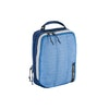 Eagle Creek Pack-It Reveal Clean/Dirty Cube Small - Alternative View 1