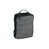 Eagle Creek Pack-It-Reveal Clean/Dirty Cube Medium - Alternative View 3
