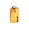 Eagle Creek Pack-It Isolate Cube Extra Small - Alternative View 1