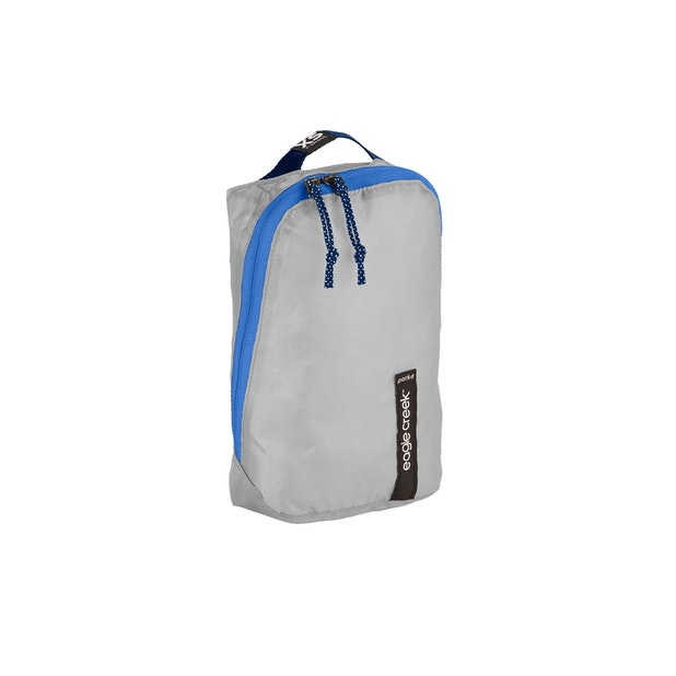 Eagle Creek Pack-It Isolate Cube Extra Small - Eagle Creek – Antimicrobial cube with innovative design.
