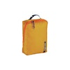 Eagle Creek Pack-It Isolate Cube Small - Alternative View 1