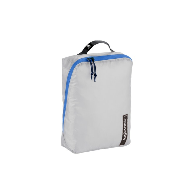 Eagle Creek Pack-It Isolate Cube Small - Eagle Creek – Antimicrobial cube with innovative design.