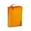 Eagle Creek Pack-It Isolate Cube Medium - Alternative View 1