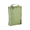Eagle Creek Pack-It Isolate Cube Medium - Alternative View 4