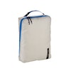 Eagle Creek Pack-It Isolate Cube Medium - Alternative View 2