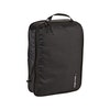 Eagle Creek Pack-It Isolate Compression Cube Medium - Alternative View 2