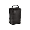 Eagle Creek Pack-It Isolate Clean/Dirty Cube Small - Alternative View 1