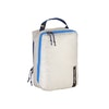 Eagle Creek Pack-It Isolate Clean/Dirty Cube Small - Alternative View 2