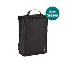 Eagle Creek - Anti-Microbial, ultra-lightweight packing solution for active use.