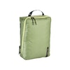 Eagle Creek Pack-It Isolate Clean/Dirty Cube Medium - Alternative View 2