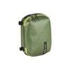 Eagle Creek Pack-It Gear Cube Small - Alternative View 2