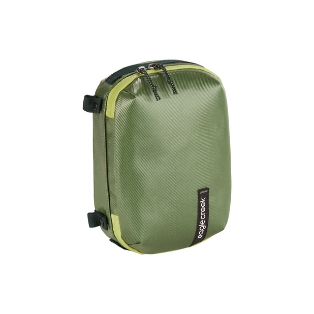Eagle Creek Pack-It Gear Cube Small -  Eagle Creek – Water Resistant, protective and durable packing solution.