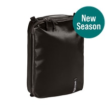 Eagle Creek - Water Resistant, protective and durable packing solution