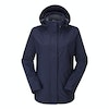 Women's Ascent Jacket - Alternative View 1