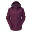 Viewing Ascent Jacket - Waterproof and breathable hillwalking jacket.